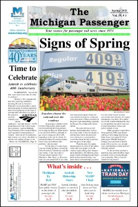 Spring_2011_Cover