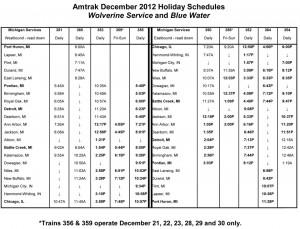Amtrak-Chicago-Michigan-December-ATK-12-134-2