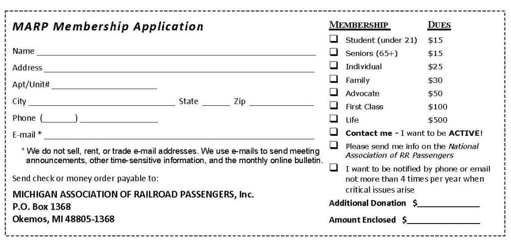 membershipform161024