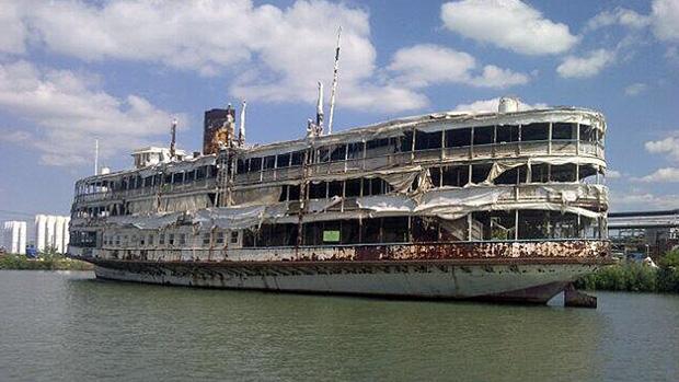 wdr-620-boblo-boat
