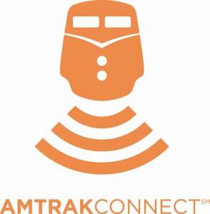 amtrak-connect-logo