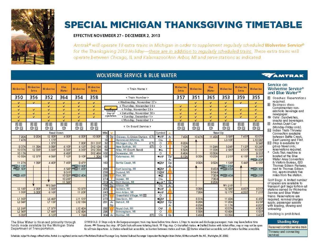 Amtrak-Chicago-Michigan-Thanksgiving-ATK-13-134-2