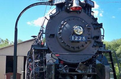 diesel-npe-main