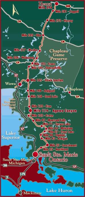 ACRhearst_routemap