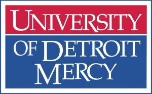 udm-logo-1024x638