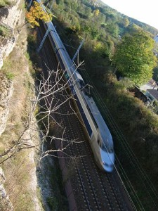 360px-TGV_Atlantique