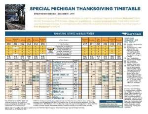 Amtrak-Chicago-Michigan-Thanksgiving-ATK-14-098,0-2