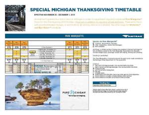 Amtrak-Chicago-Michigan-Thanksgiving-ATK-14-098,0-3