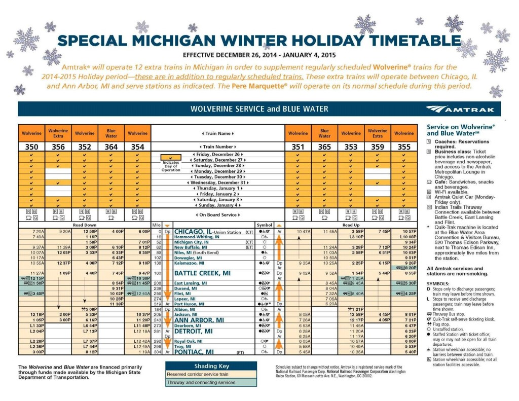 Amtrak-Michigan-Holiday-ATK-14-115_Page_2