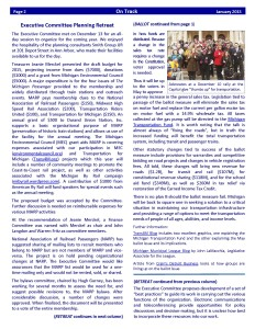 ontrack_40_Page_2