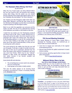 ontrack_40_Page_3