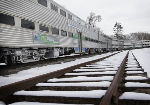 635583431307194159-Train-012215-22-MW