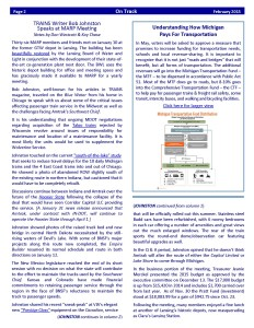 ontrack_41_Page_2