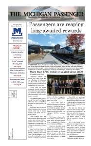 MARP_newsletter_Autumn2014-page1