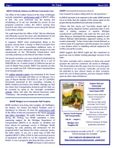 ontrack_42_Page_2