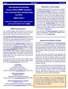 ontrack_42_Page_3