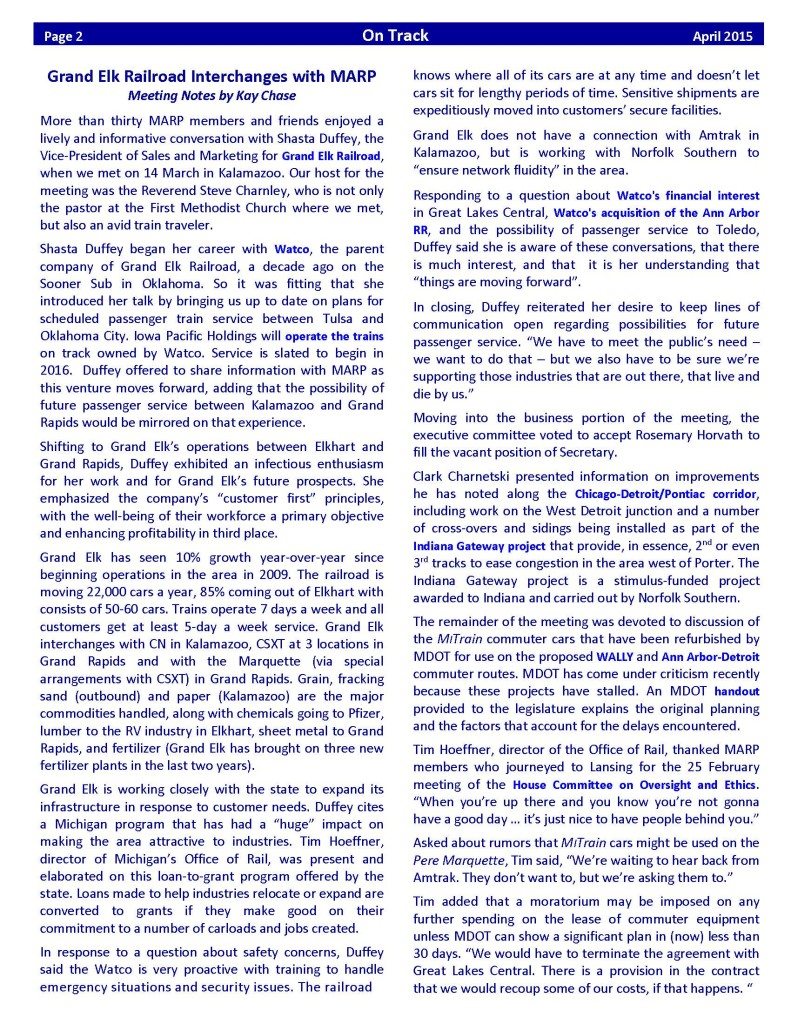 ontrack_43_Page_2