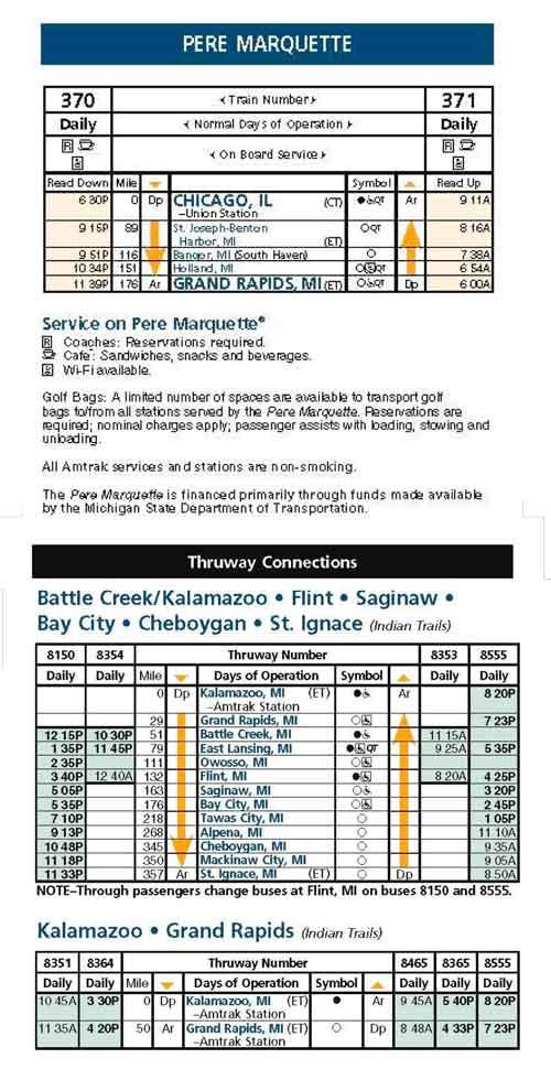 Amtrak-Pere-Marquette-Schedule-Change-ATK-15-024-2