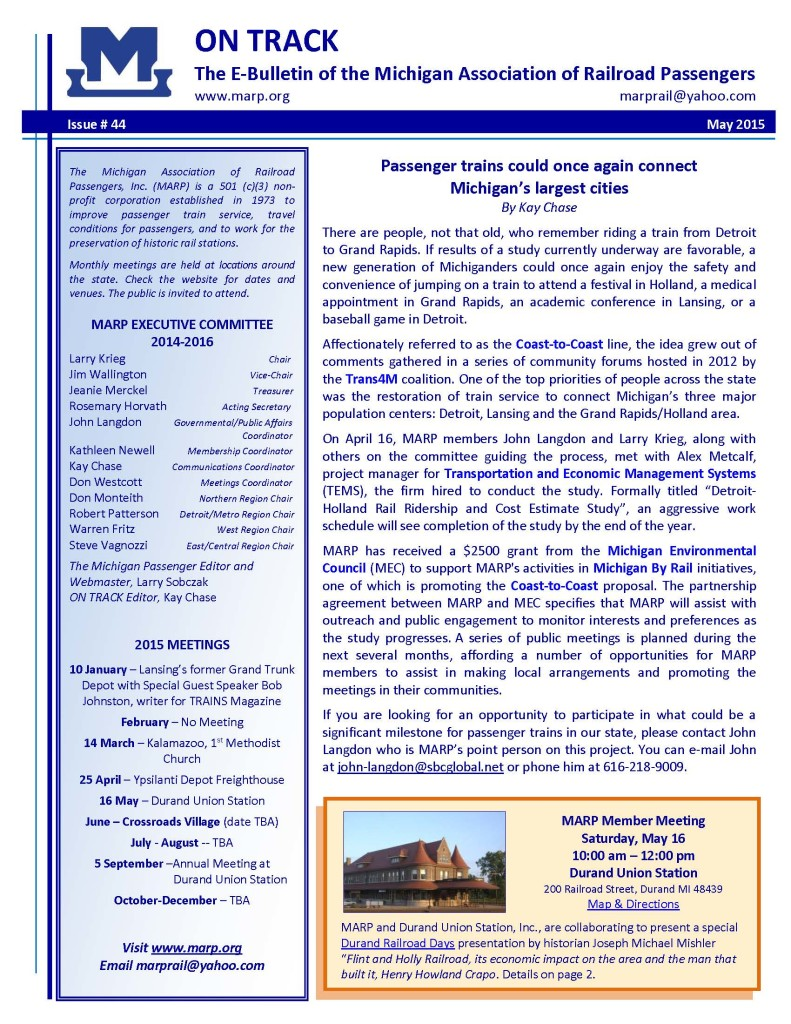ontrack_44_Page_1