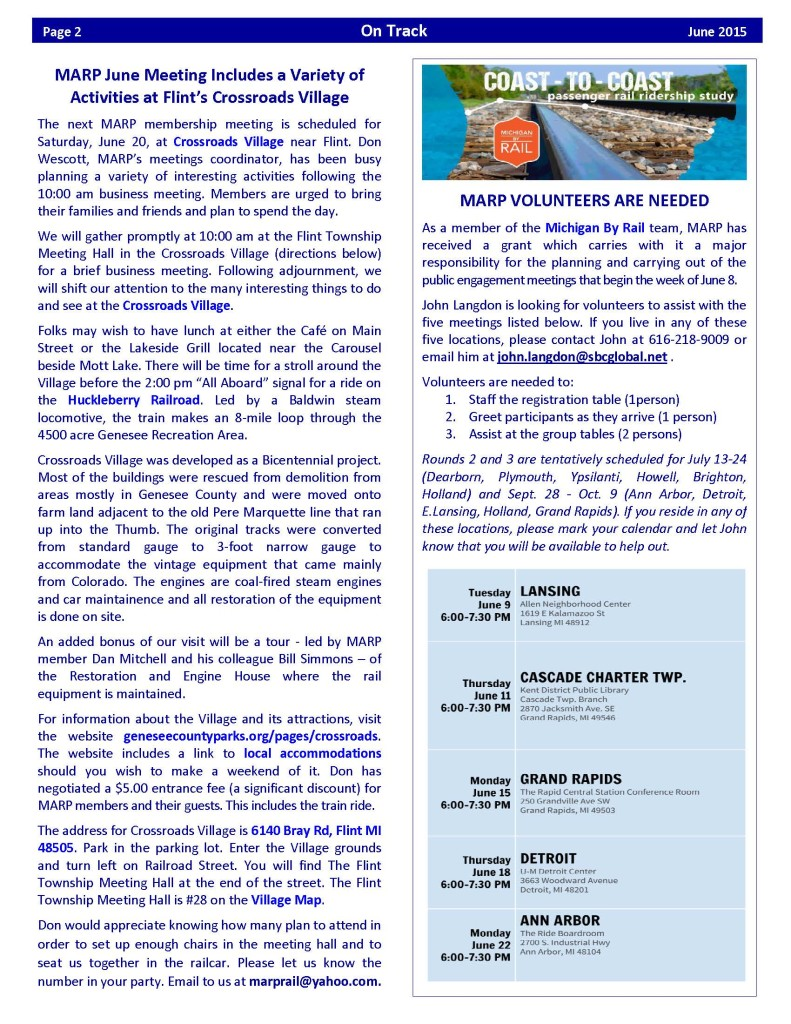 ontrack_45_Page_2