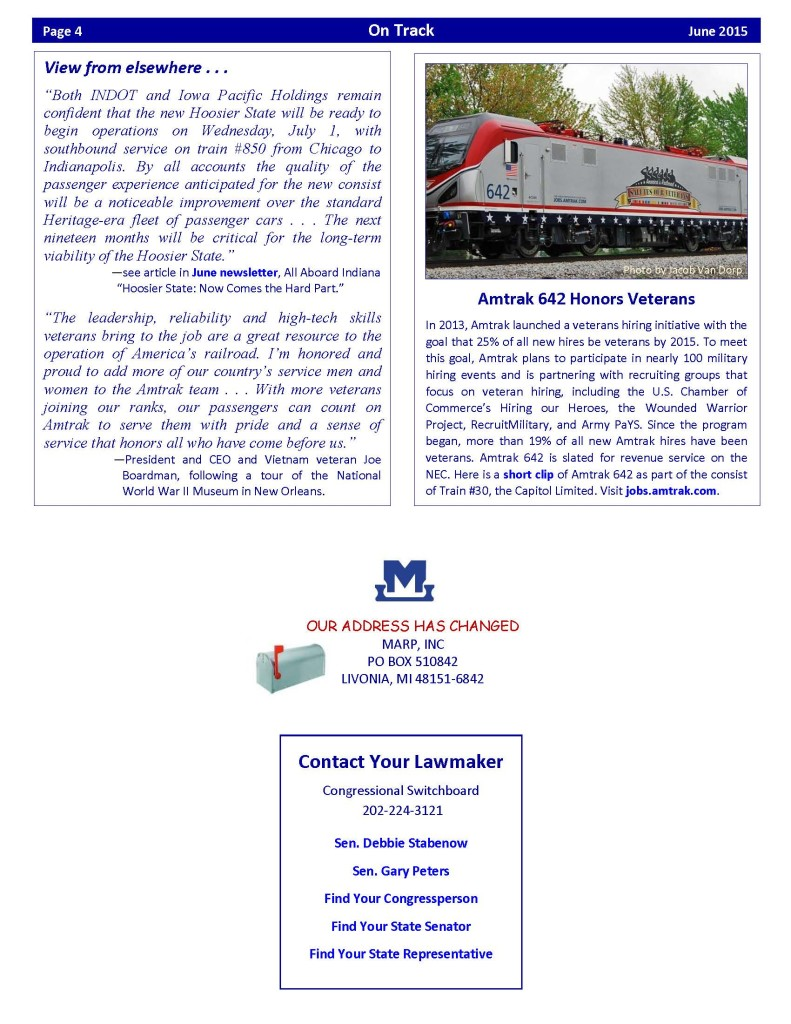 ontrack_45_Page_4