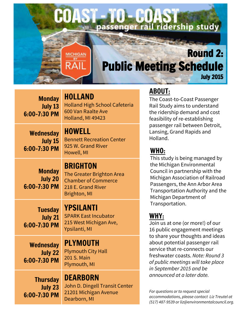 c2c-public-meetings-round-2-flyer