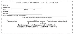 Click on this form and print to register by mail.