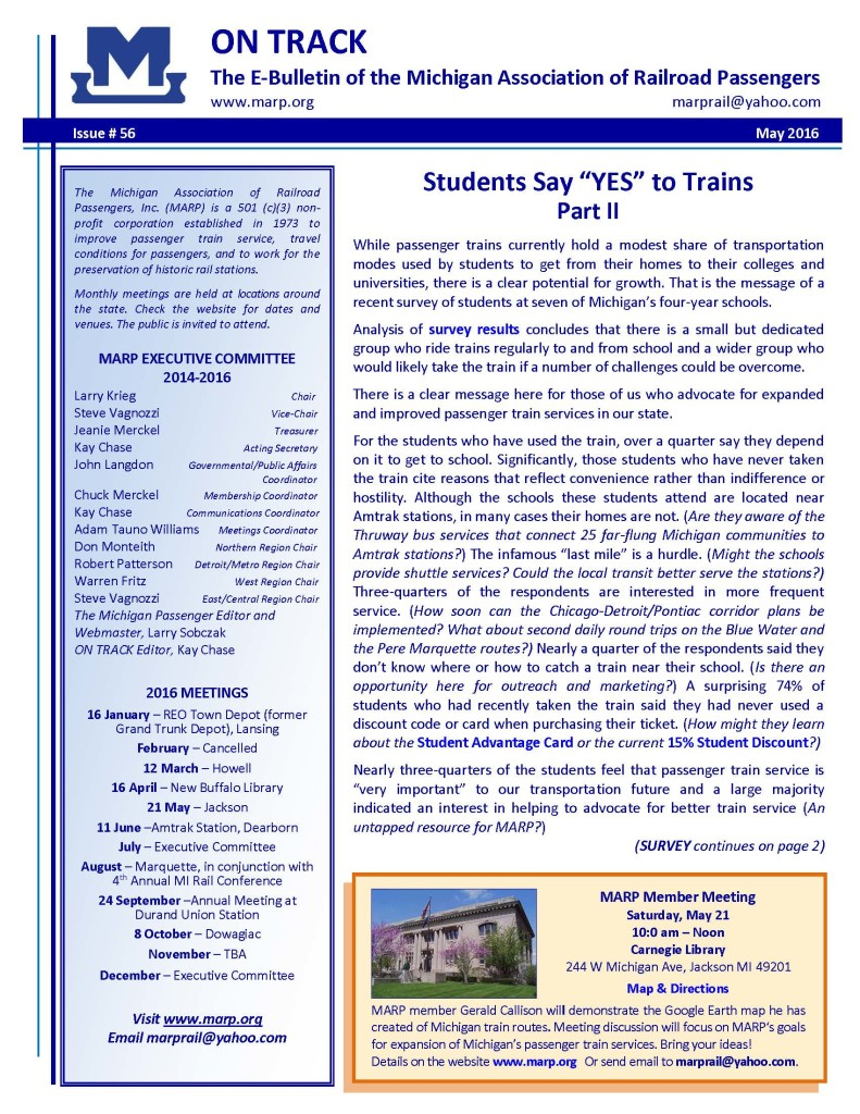 ontrack_56_Page_1