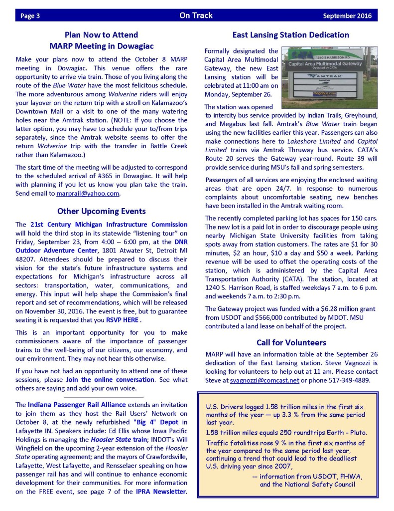 ontrack_60_page_3